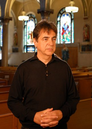 2007-0619-joe-mantegna-31