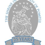 The Shrine of Our Lady of Pompeii, 25th Anniversary Gala